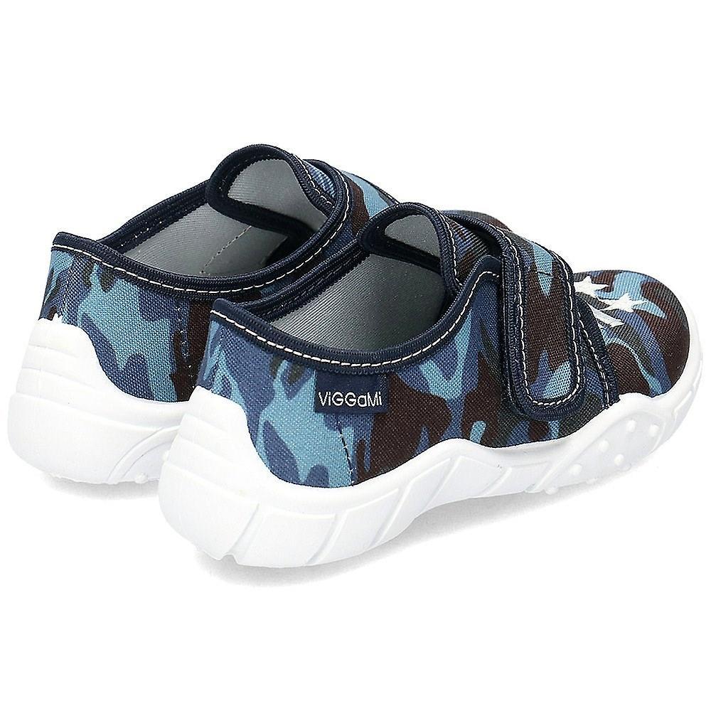 Vi-gga-mi Julek Julekmorohaft Home All Year Kids Shoes