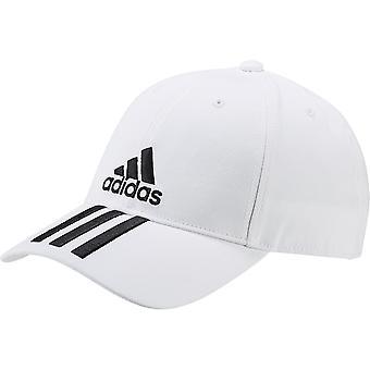 Adidas Adidas 6P 3S Cap