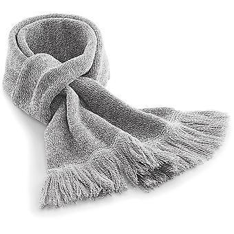 Beechfield-klassieke gebreide sjaal