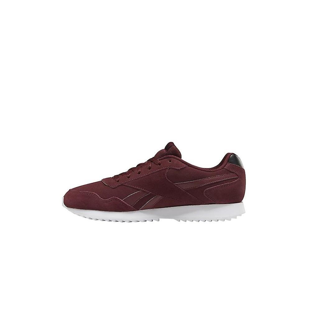 Reebok Royal Glide DV6820 universal all year men shoes