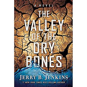 The Valley of the Dry Bones (End Times)