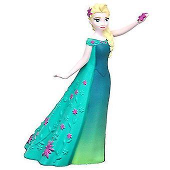 Bullo congelato - la febbre di Elsa Regno di ghiaccio