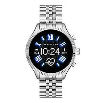 Michael Kors Zugang Smartwatch Lexington 2 (MKT5077)