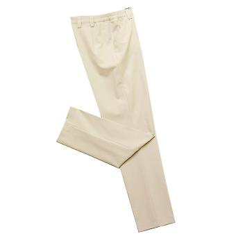 MICHELE Trousers 1135 2908