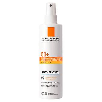 La Roche-Posay Anthelios SPF50+ Spray 200ml