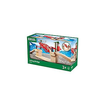 Brio 33757 Brio Lifting Bridge