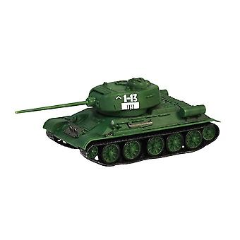 Dragon Armor Dragon Tank - 1:72 - 60255 T-34/85 Mod 1944 1st Bat 63rd Guards