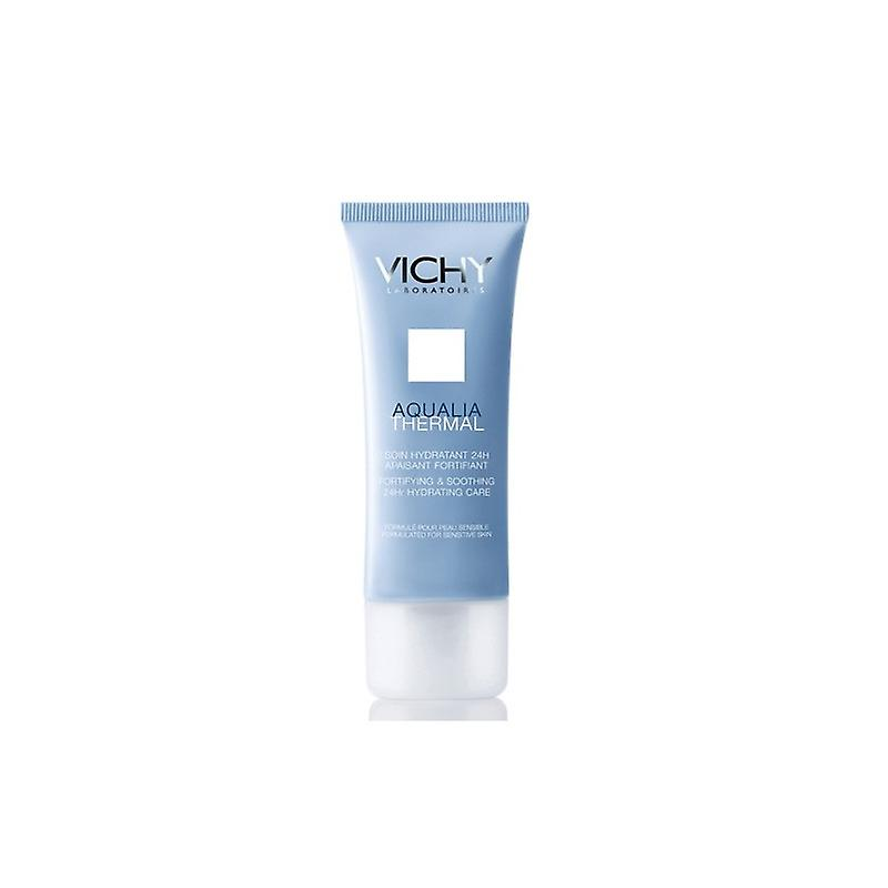 Vichy Aqualia Thermal Light 40 Ml. Sensitive Skins