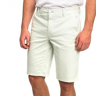 Boss Boss Shorts Schino-Slim