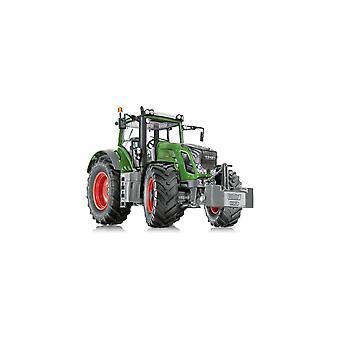 Wiking Fendt 828 Vario Tractor  1:32  7345
