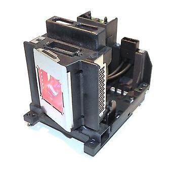 Premium Power Replacement Projector Lamp For Sanyo POA-LMP130