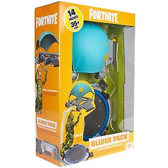 Fortnite - Default Glider Pack Action Figure Accessory 35cm (No AF included)