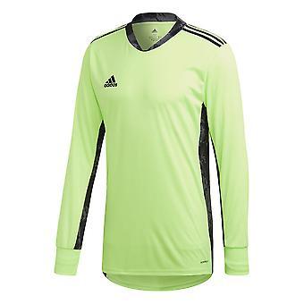 Adidas ADIPRO 20 portar Jersey