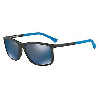 Emporio Armani EA4058 zonnebril