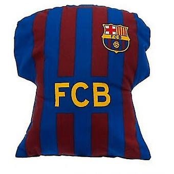 FC Barcelona Kit Cushion