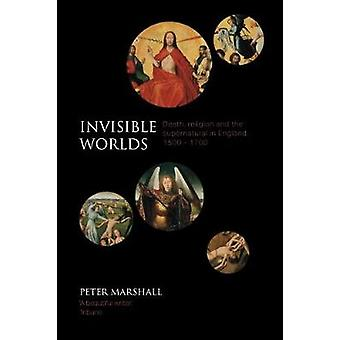 Invisible Worlds by Marshall & Peter