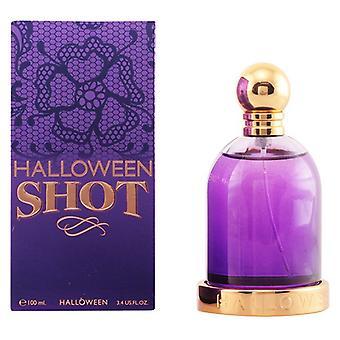 Women's Perfume Halloween Shot Jesus Del Pozo EDT