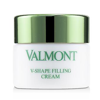 AWF5 V-Shape Filling Cream 50ml/1.7oz
