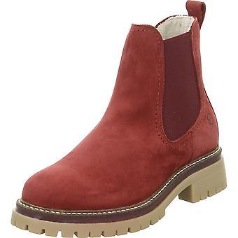 Tamaris Chelsea Boots 112547423540 universell hele året kvinner sko