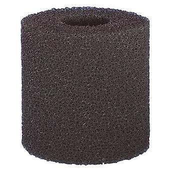 Eheim Esponja Carbón Aquaball 2208-2212 (Peces , Filtros y bombas , Material filtrante)