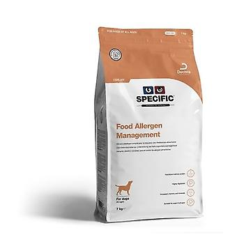 Specific Allergy Management Cdd-Hy (Dogs , Dog Food , Dry Food , Veterinary diet)