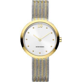Duński Design Ladies Watch IV65Q1210 Julii