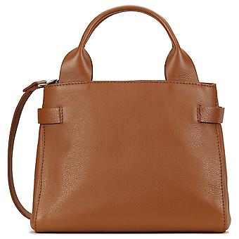 Clarks The Ella Small Womens Grab Bag