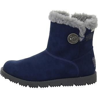 S. Oliver 546400 554640021805 universal winter kids shoes