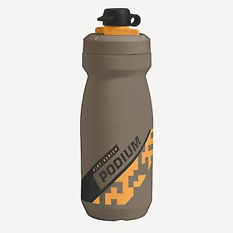 CamelBak Bottle - Podium Dirt Series Bouteille 620ml