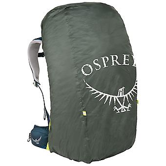 Osprey Shadow Ultralight Raincover Large