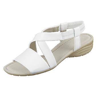 Gabor 4455021 universal kesä naisten kengät