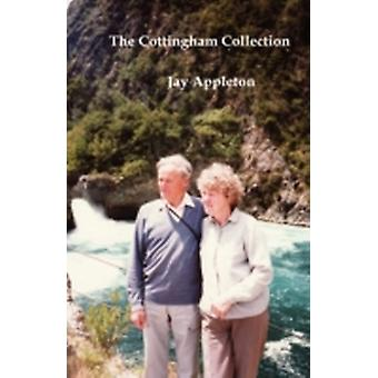 The Cottingham Collection by Appleton & Jay
