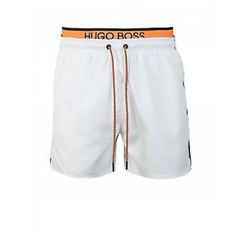 BOSS Thornfish Swim Shorts