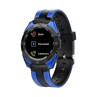 Smartwatch / sportsklokke med Bluetooth