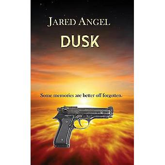 Dusk by Angel & Jared