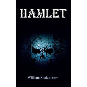 The Tragedy of Hamlet von Shakespeare & William