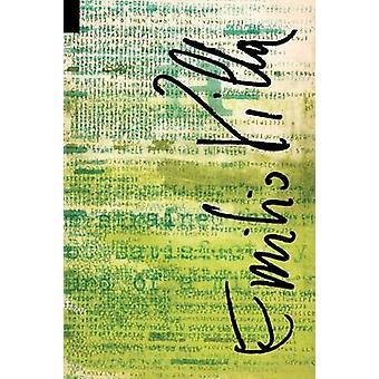 The Selected Poetry of Emilio Villa by Villa & Emilio