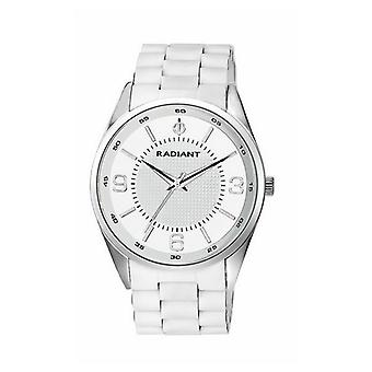 Men's Watch Radiant RA179202 (43 mm)