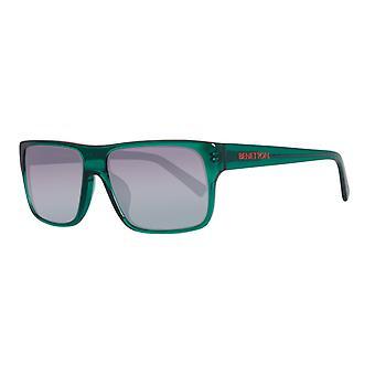 Men's Sunglasses Benetton BE903S03