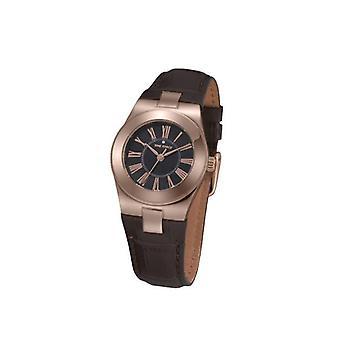Ladies'Watch Time Force TF4003L15 (31 mm) (Ø 31 mm)