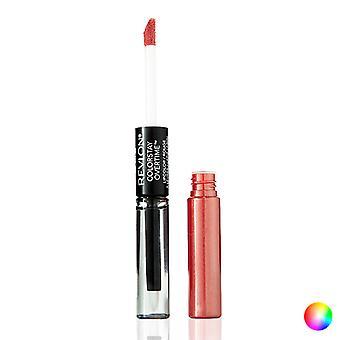 Lipstick Revlon/040 - forever scarlet 2 ml