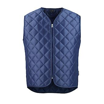Mascot caledon thermal gilet 14551-707 - originals, mens