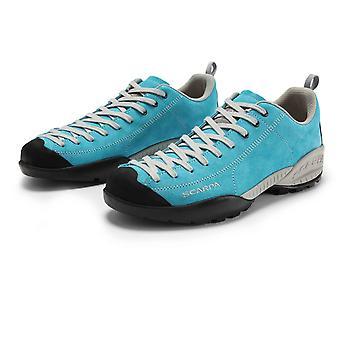 Scarpa Mojito Tonal Walking Shoes - SS20