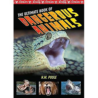 Animals by H W Poole - 9781422242254 Book
