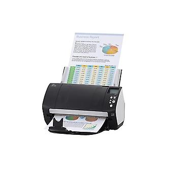 Fujitsu Fi 7160 Document Scanner
