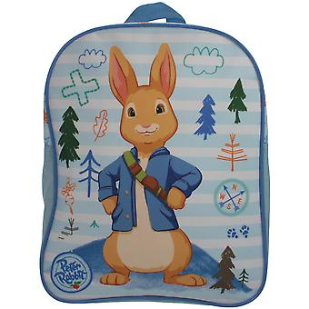 Trade Mark Collections Peter Rabbit Backpack
