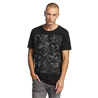 Bangastic Herren T-Shirts Finessed