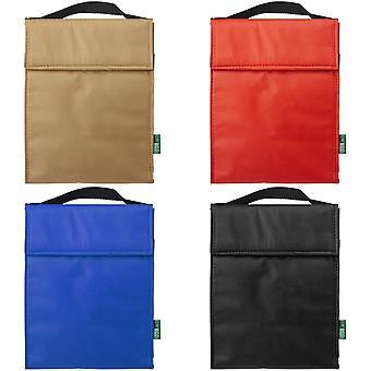 Bullet Triangle ikke vævet frokost køler taske