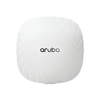 Aruba Ap505 Rw Zunifikowany Ap
