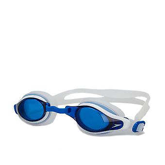 Accessoires Speedo Mariner Supreme Swimming Goggles in andere